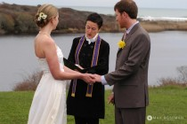 Wedding Ceremony Vows small