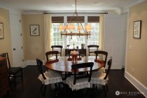 Dining Room small