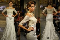 Boston Couture Bridal Gowns small