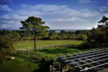 Chilmark ocean view property small