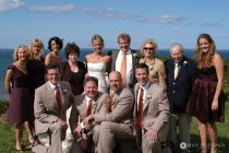 Wedding Photography Group Picture small