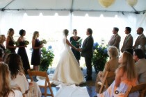Marriage Vows Wedding Photography small