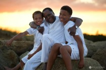 Martha's Vineyard Family Portraits small