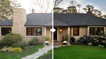 Architectural real estate interior design photograhy - How to take interior photos for real estate ...
