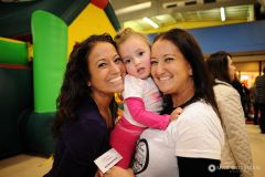 Smiles for Brookie -  Fundraising Event